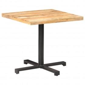 Igaunijas karogs un karoga masts, alumīnijs, 6 m