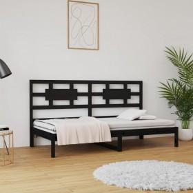 Francijas karogs un karoga masts, alumīnijs, 6 m