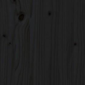 Lielbritānijas karogs un karoga masts, alumīnijs, 6 m