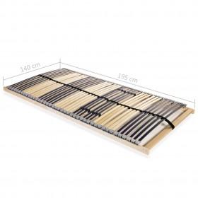 spoguļgaldiņš ar tabureti un 3 spoguļiem, rozā