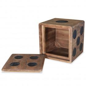 bērnu šūpuļkrēsls ar atzveltni, 60x32x57 cm, kamene, dzeltens