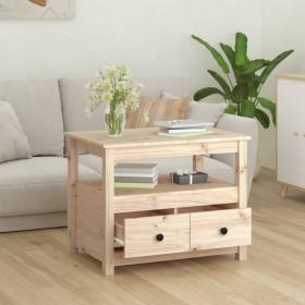 paklājs, 160x230 cm, plūksnains, antracītpelēks