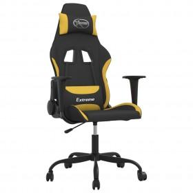 spoguļgaldiņš ar tabureti, rozā, 50x59x136 cm, paulonijas koks