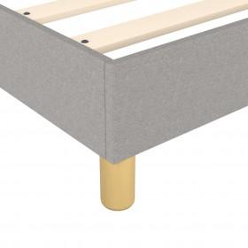 Buļļa galvas sienas dekors, alumīnijs, sudrabkrāsa, 96 cm