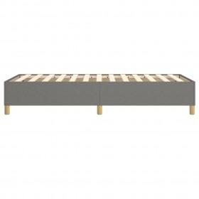malkas uzglabāšanas statīvs, melns, 80x35x120 cm, stikls