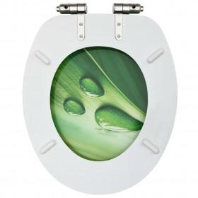 makšķernieku bikses ar zābakiem, zaļas, 39. izmērs