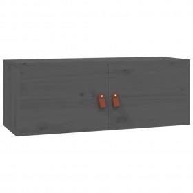 stiepļu žoga spriegotāji, 10 gab., 90 mm, zaļš tērauds