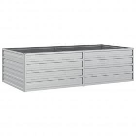 bērnu gultas rāmis, priedes masīvkoks, 70x140 cm