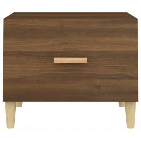 pārvākšanās kastes, 40 gab., kartons, XXL, 60x33x34 cm