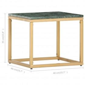 makšķernieku bikses ar zābakiem, zaļas, 46. izmērs