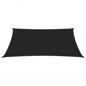 saliekams masāžas galds, 4 daļas, koks, balts ar rozā