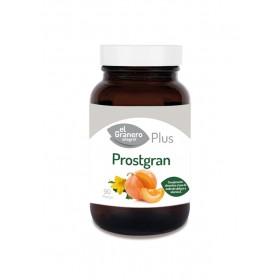 masāžas krēsls ar kājsoliņu, atgāžams, krēmkrāsas mākslīgā āda