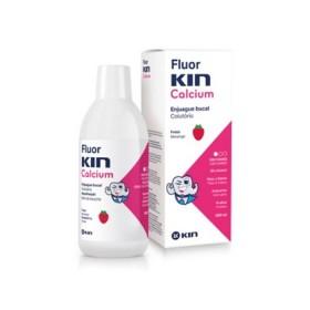 masāžas krēsls ar kājsoliņu, antracītpelēka mākslīgā āda