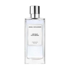 datorspēļu krēsls, zila mākslīgā āda