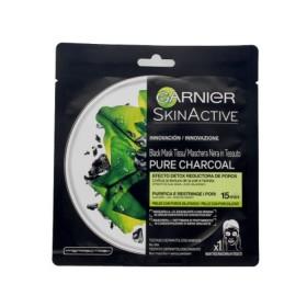 datorspēļu krēsls, vīnsarkana mākslīgā āda