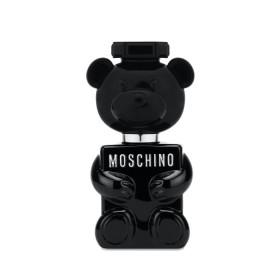 Regulējams taustiņinstrumentu statīvs ar X formas rāmi