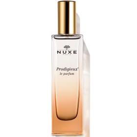 Regulējams statīvs taustiņinstrumentiem ar X-veida kājām