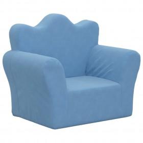 suņu dīvāns, melns, 81x43x31 cm, plīšs, mākslīgā āda
