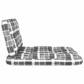 Esschert Design putnu barotava, apaļa, tērauda jumts, FB429