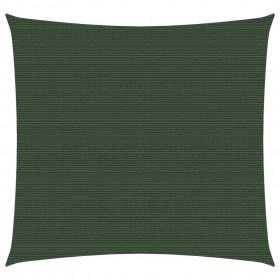 Esschert Design putnu barotava, trīsstūrveida, cinka jumts, FB431