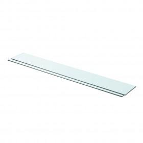 bērnu barošanas krēsls, zils ar pelēku