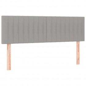 bērnu barošanas krēsls, rozā ar baltu