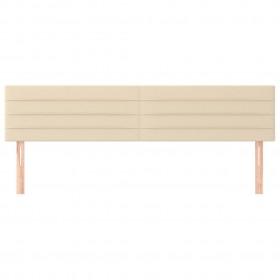 suņu dīvāns, pelēks, 67x41x39 cm, mākslīgā āda