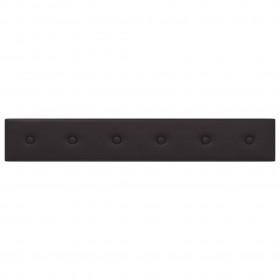 Vīriešu krekli, 3 gab., S izmērs, gaiši zili