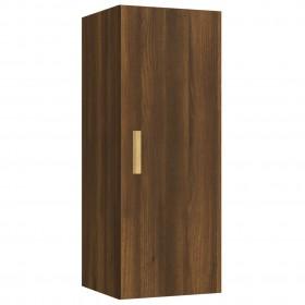 TV masāžas krēsls, sarkana mākslīgā āda