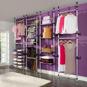 kafijas galdiņš, tīkkoks, stikls, 50x40 cm