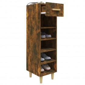 instrumentu ratiņi ar 21 atvilktni, sarkans tērauds