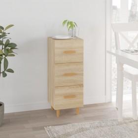 instrumentu ratiņi ar 15 atvilktnēm, zils tērauds