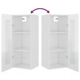 frizieru krēsls ar izlietni, melna mākslīgā āda