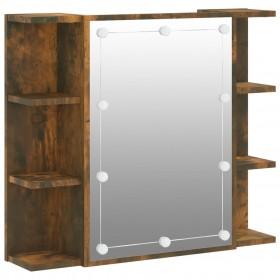 instrumentu ratiņi ar 10 atvilktnēm, zils tērauds