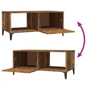 masāžas krēsls, atgāžams, krēmkrāsas audums