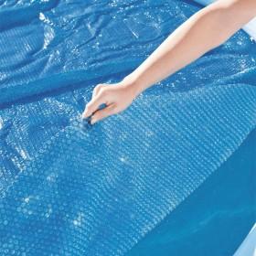 Ziemassvētku koks, 2000 LED, silti balta gaisma, ķirsis, 500 cm
