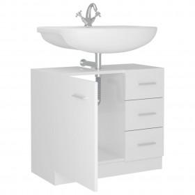 elektriskā bērnu automašīna, Mercedes Benz G65, SUV, melna
