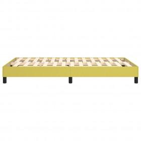 grāmatu skapis, betona pelēks, 82,5x30,5x185,5cm, skaidu plātne