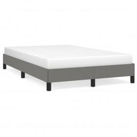 instrumentu ratiņi ar 4 atvilktnēm, zils tērauds