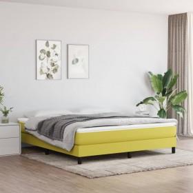spoguļgaldiņš ar tabureti, rozā, 65x36x128 cm, paulonijas koks
