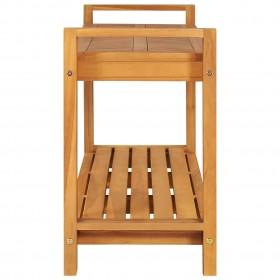 nozīmīšu izgatavošanas ierīce, 500 pamatnes, 25 mm
