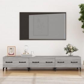 tualetes sēdekļi ar lēnās aizvēršanas funkciju, 2 gab., brūni