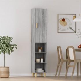 kāpņu paklāji, 15 gab., 65x21x4 cm, zaļi