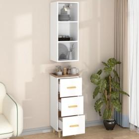 kāpņu paklāji, 15 gab., 65x24x4 cm, sarkani