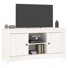 uzglabāšanas kastes, 4 gab., brūnas, bambuss