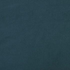 6-paneļu istabas aizslietnis, krēmbalts, 240x180 cm