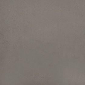 dimanta griešanas disks, ar turbo, tērauds, 350 mm