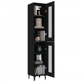 sienas lampa, industriāls dizains, sudrabaina, 45x25 cm, E27