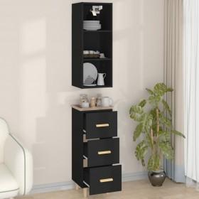 griestu lampa, industriāla, misiņa krāsā, 25 W, 31 cm, E27