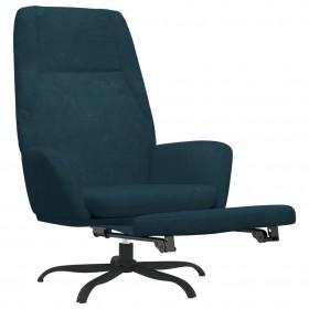 """projekcijas ekrāna audums, metālisks PVC, 63"""", 1:1"""